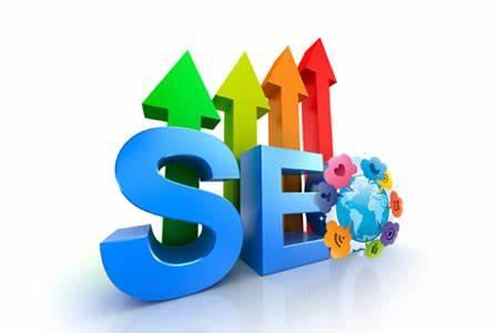 网站seo诊断「seo名词解释电子商务」从何入手