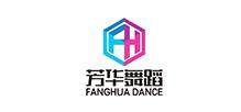 黄冈市芳华舞蹈教育