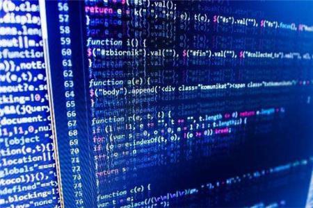 软件公司和非软件公司的开发流程