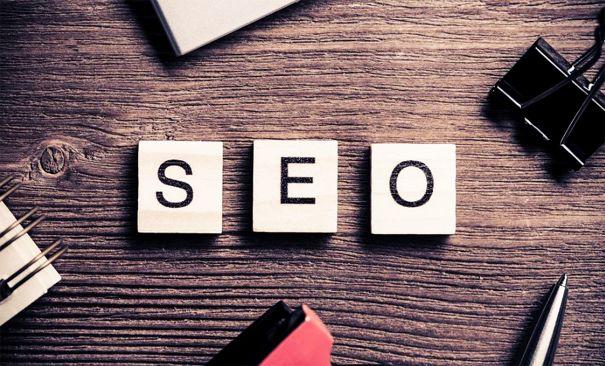 SEO 网站优化的常见步骤