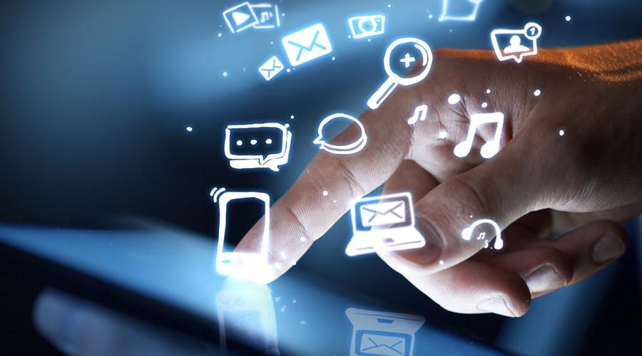 如何做微信运营更有吸引力?