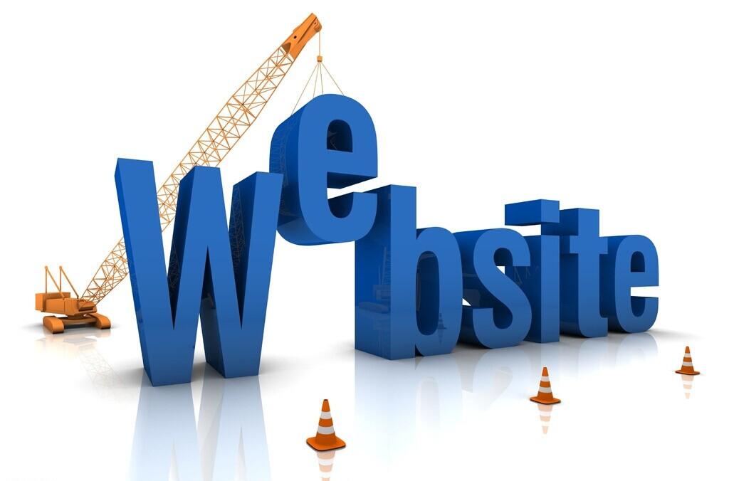 个人博客开发流程
