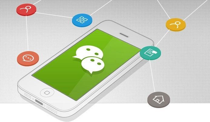 企业微信私域流量运营的策略和技巧!