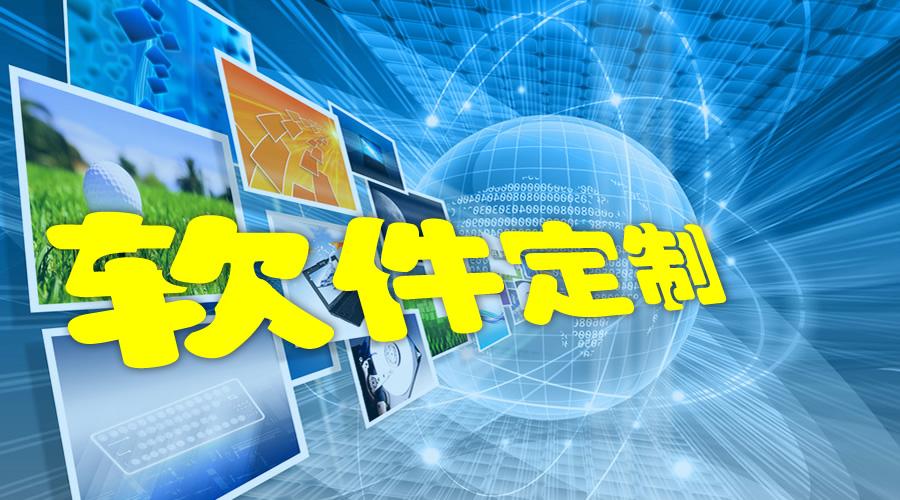 如何使用BHO定制你的Internet Explorer浏览器
