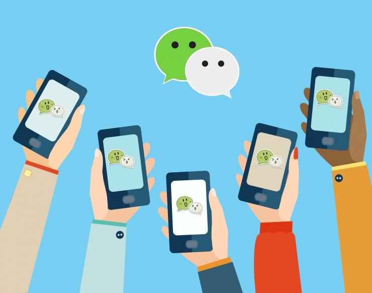 微信公众号运营都有哪些实用小技巧,你学会了吗