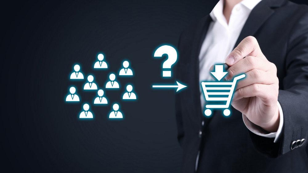 如何通过微信小程序进行更加有效的电商营销?
