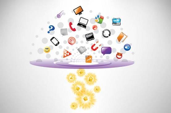 怎么做好互联网产品运营?