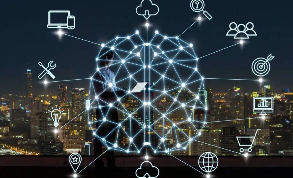 行业资讯   Xilinx收购峰科计算