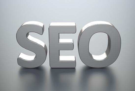 如何做好网络推广浅析新手对网站SEO内链该如何优化?